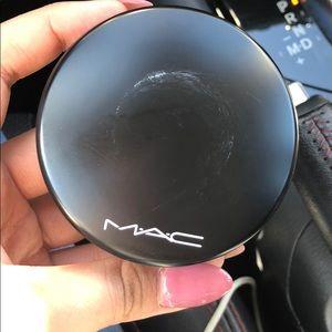 MAC Mineralized Skinfinish Powder